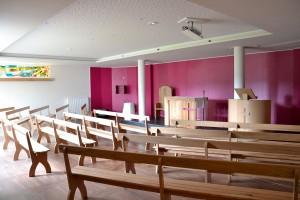 Chapelle-Saint-Sebastien-00