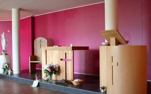 Chapelle-Saint-Sebastien-06