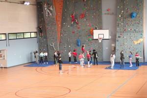 Gymnase-Saint-Sebastien-00
