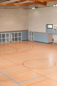 Gymnase-Saint-Sebastien-02