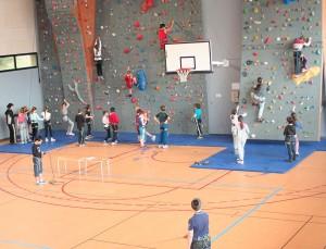 Gymnase-Saint-Sebastien-04