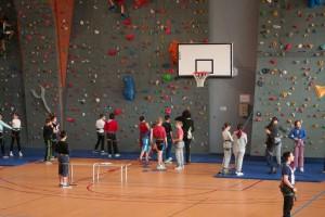 Gymnase-Saint-Sebastien-05