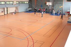 Gymnase-Saint-Sebastien-06