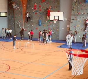 Gymnase-Saint-Sebastien-07