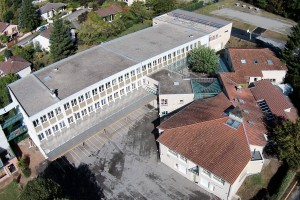 batiment-Saint-Sebastien-00