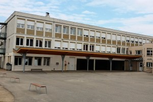 batiment-Saint-Sebastien-01