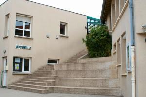 batiment-Saint-Sebastien-04