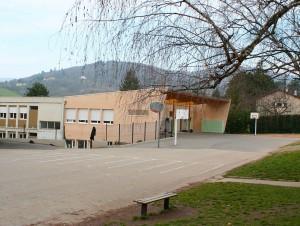 batiment-Saint-Sebastien-08