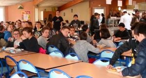 cantine-Saint-Sebastien-06