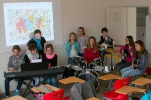 musique-Saint-Sebastien-01