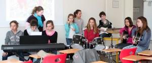 musique-Saint-Sebastien-04