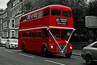 bus-anglais2