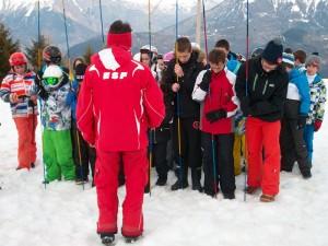 classe-de-neige-2015-(35)
