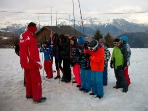 classe-de-neige-2015-(42)