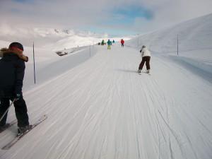 classe-de-neige-2015-(68)