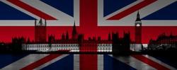 drapeau-london