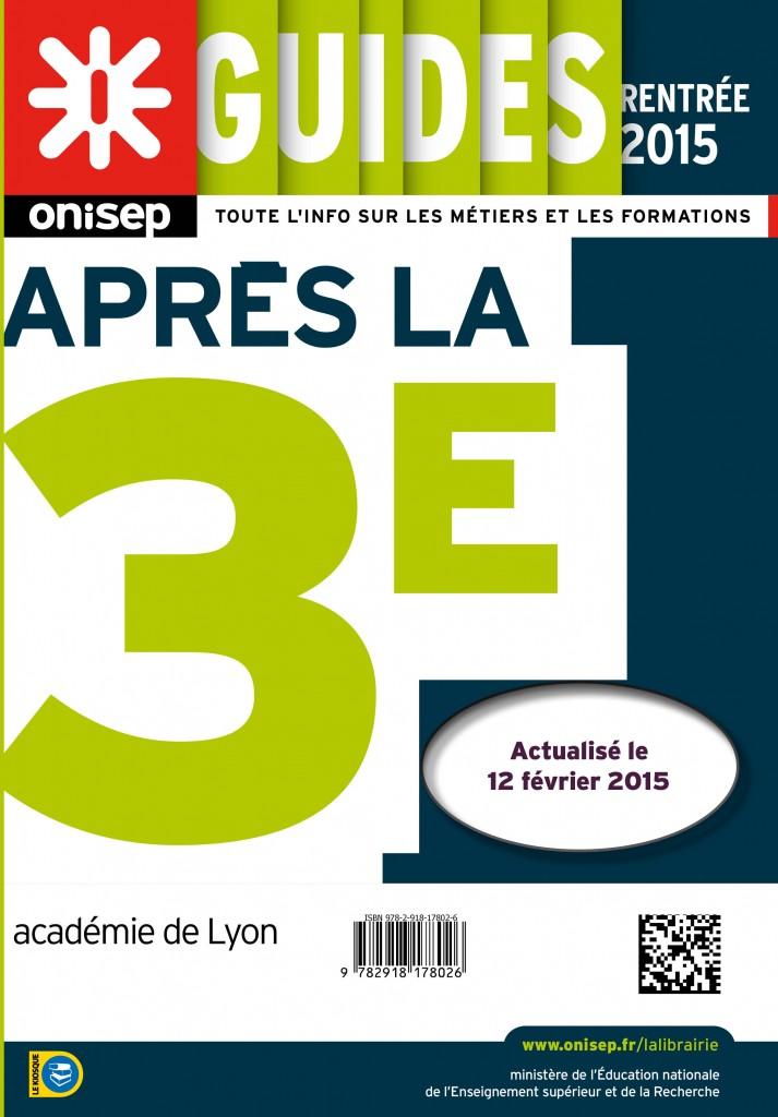 onisep-3èmes-713x1024