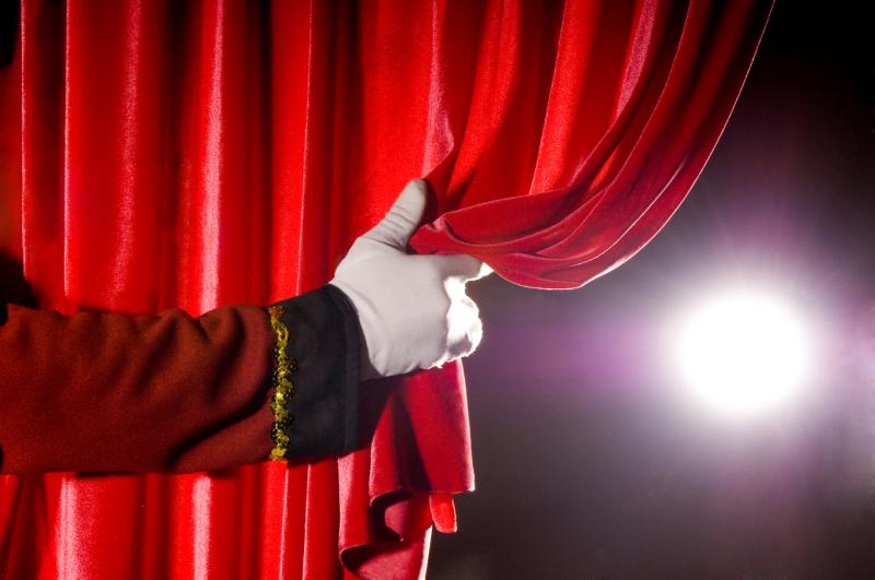 344674_theatre