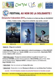 flyers A5 secol decembre 2018 recto - copie 2