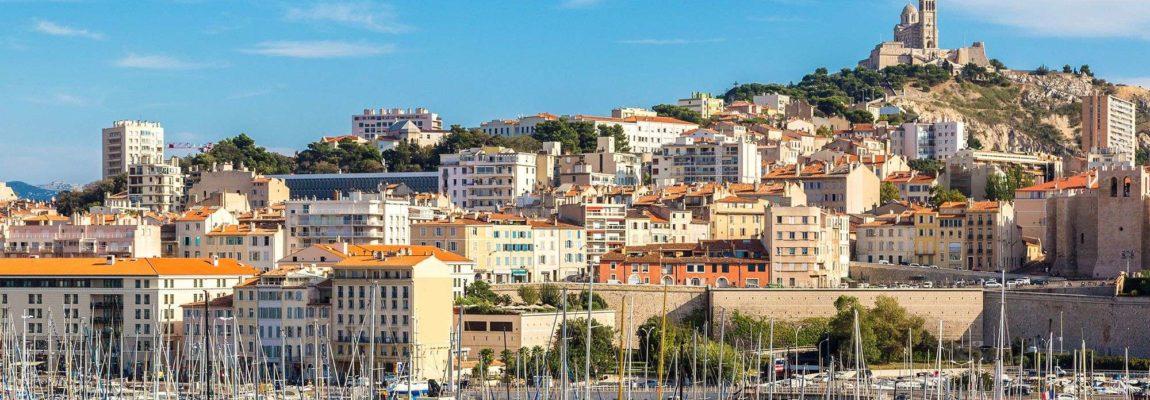 Marseille-1150x400