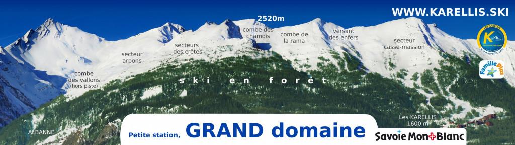 domaine-skiable