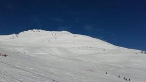 ski 2020