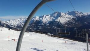 ski2 2020