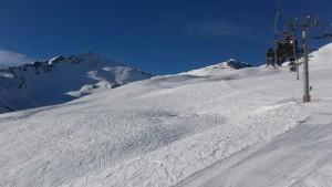 ski3 2020
