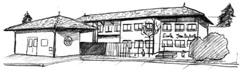 ecole-jean-baptiste