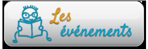 evenements-apel-10