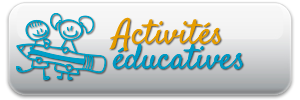 activitees-educatives-jean-baptiste10