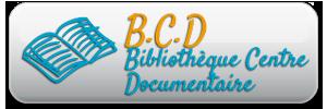 bcds-jean-baptiste10