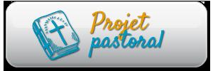 projet-pasto-jean-baptiste10